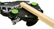 Tapu frēze Domino DF 500