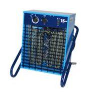 Электрический нагреватель 9 kW